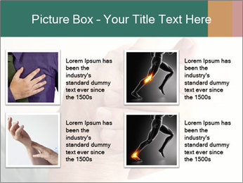 0000076520 PowerPoint Templates - Slide 14