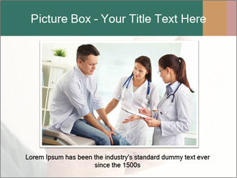 0000076520 PowerPoint Templates - Slide 15