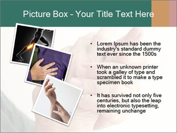 0000076520 PowerPoint Templates - Slide 17