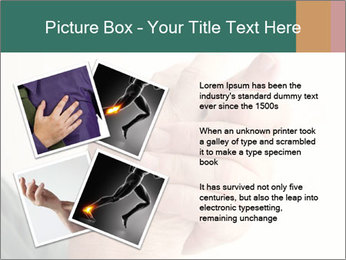 0000076520 PowerPoint Templates - Slide 23