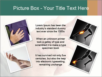 0000076520 PowerPoint Templates - Slide 24