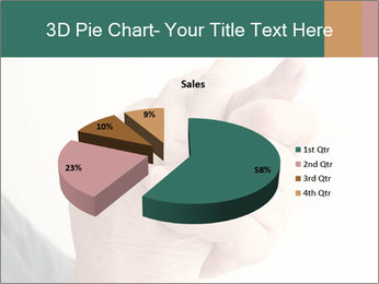 0000076520 PowerPoint Templates - Slide 35
