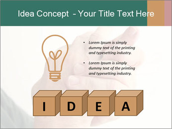 0000076520 PowerPoint Templates - Slide 80