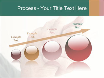 0000076520 PowerPoint Templates - Slide 87