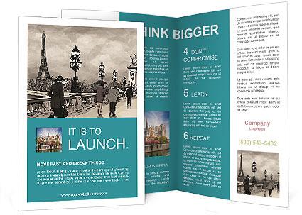 0000076521 Brochure Templates