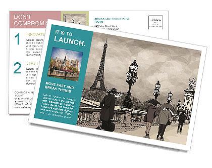 0000076521 Postcard Templates
