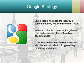 0000076521 PowerPoint Template - Slide 10