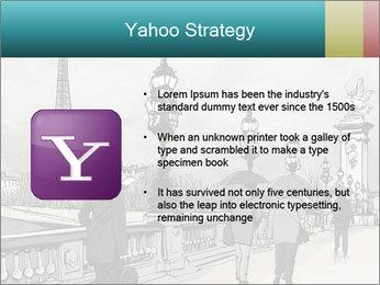 0000076521 PowerPoint Template - Slide 11
