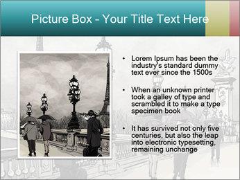0000076521 PowerPoint Template - Slide 13