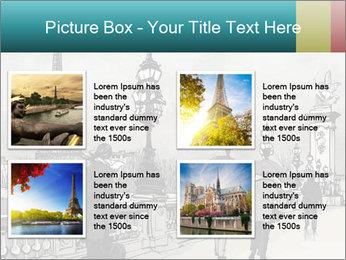 0000076521 PowerPoint Template - Slide 14