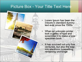 0000076521 PowerPoint Template - Slide 17