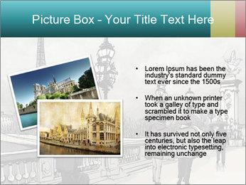 0000076521 PowerPoint Template - Slide 20