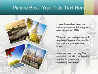 0000076521 PowerPoint Template - Slide 23