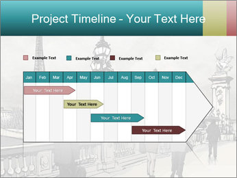 0000076521 PowerPoint Template - Slide 25