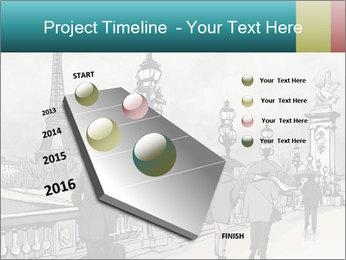 0000076521 PowerPoint Template - Slide 26