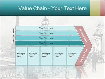 0000076521 PowerPoint Template - Slide 27