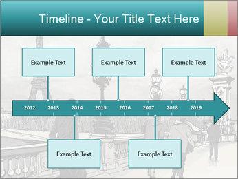 0000076521 PowerPoint Template - Slide 28