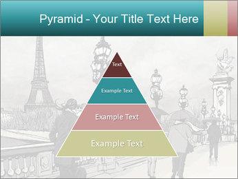 0000076521 PowerPoint Template - Slide 30