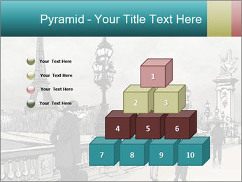 0000076521 PowerPoint Template - Slide 31