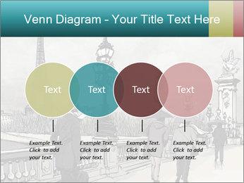 0000076521 PowerPoint Template - Slide 32