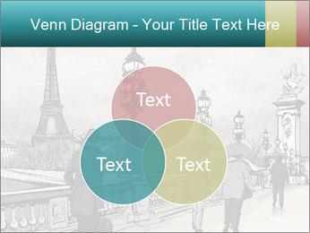 0000076521 PowerPoint Template - Slide 33