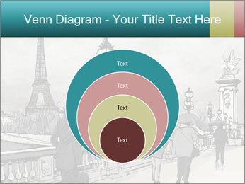 0000076521 PowerPoint Template - Slide 34