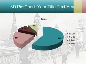 0000076521 PowerPoint Template - Slide 35