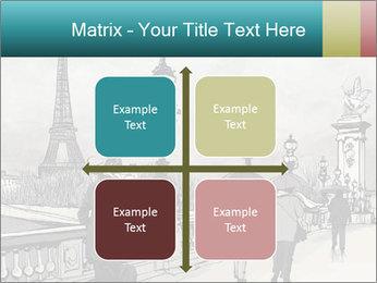 0000076521 PowerPoint Template - Slide 37