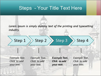 0000076521 PowerPoint Template - Slide 4