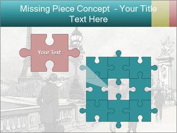 0000076521 PowerPoint Template - Slide 45