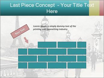 0000076521 PowerPoint Template - Slide 46