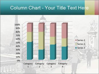 0000076521 PowerPoint Template - Slide 50