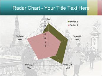 0000076521 PowerPoint Template - Slide 51