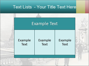 0000076521 PowerPoint Template - Slide 59