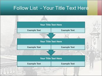 0000076521 PowerPoint Template - Slide 60