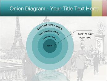0000076521 PowerPoint Template - Slide 61