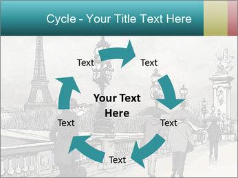 0000076521 PowerPoint Template - Slide 62