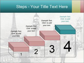 0000076521 PowerPoint Template - Slide 64