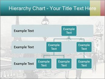 0000076521 PowerPoint Template - Slide 67