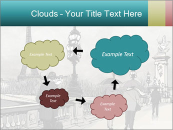 0000076521 PowerPoint Template - Slide 72