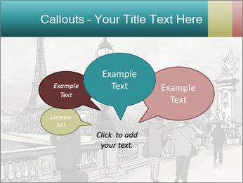 0000076521 PowerPoint Template - Slide 73