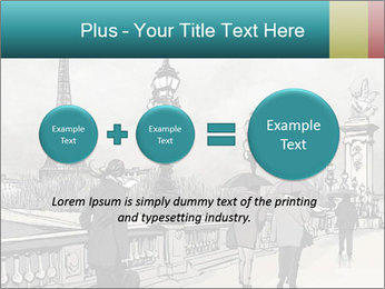 0000076521 PowerPoint Template - Slide 75