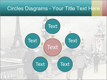 0000076521 PowerPoint Template - Slide 78