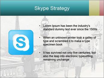 0000076521 PowerPoint Template - Slide 8