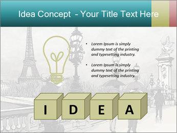 0000076521 PowerPoint Template - Slide 80