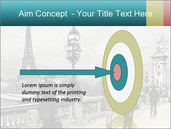 0000076521 PowerPoint Template - Slide 83