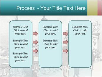 0000076521 PowerPoint Template - Slide 86