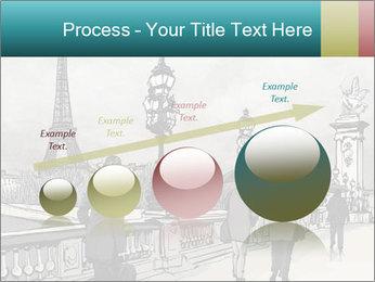 0000076521 PowerPoint Template - Slide 87
