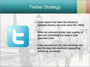 0000076521 PowerPoint Template - Slide 9