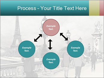 0000076521 PowerPoint Template - Slide 91